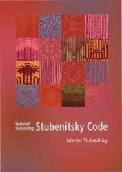 Stubenitsky Code