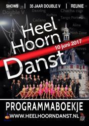 cover_HeelHoornDanst_2017