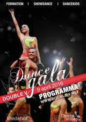 Cover_Double_V_Dance_Gala_2016