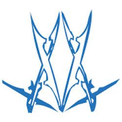doublev_logo-big