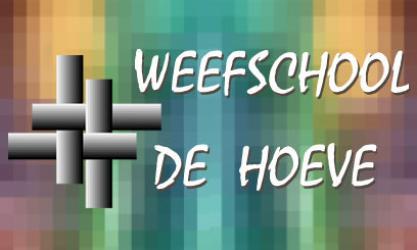 logo_weefschool
