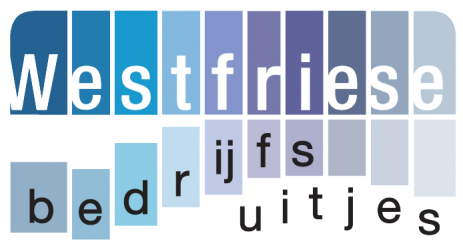 WFBU_Logo_Bedrijfsuitjes